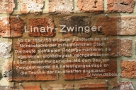 linah-zwinger_0000