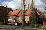 linah-zwinger_1020
