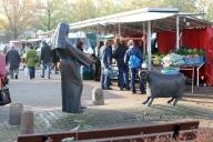 schafsmarkt_1090
