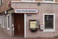 zum-flethenkieker_1000