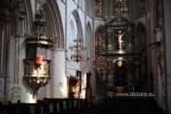 petri-kirche_1439