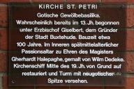 petrikirche_0000