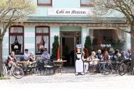 cafe-am-museum_1040