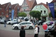 petriplatz-autoshow_1000
