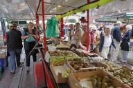 wochenmarkt_1340
