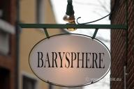 barysphere_1000