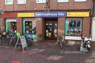 zweiradhaus-hoer_2776