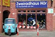 zweiradhaus-hoer_3074