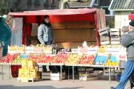 schafsmarkt_1130