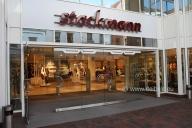 stackmann_2020