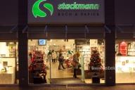 stackmann_8000