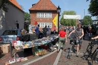 flohmarkt_1100