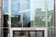 stadthaus_1180