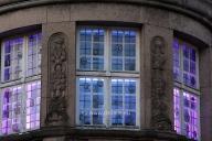 rathaus_5951_52