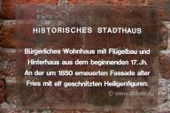 stadthaus-hist_0000