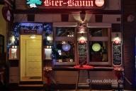 bierbaum_6757