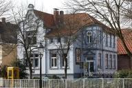 haus-neben-zwinger_1030