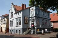 haus-neben-zwinger_1040