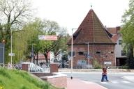 zwinger_1025