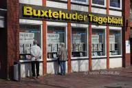 buxtehuder-tageblatt_1010