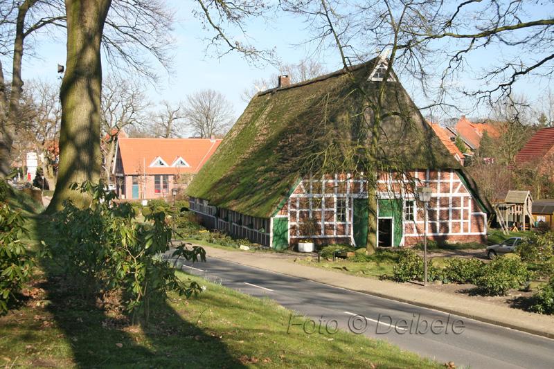 bliedersdorf_1010-800