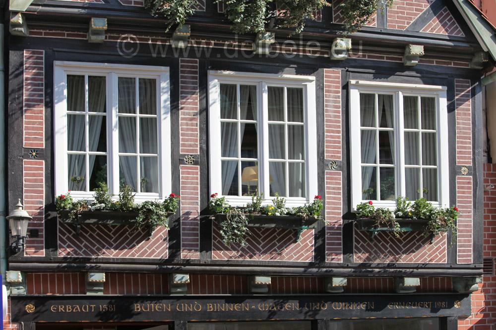 fachwerkhaus_1060-1000