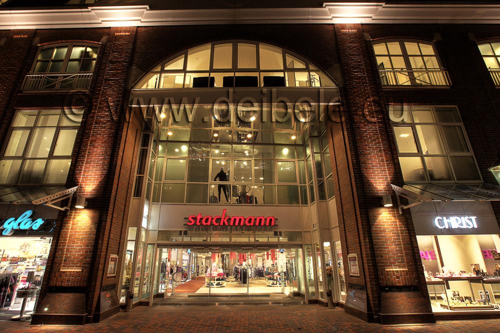 stackmann_9020-1000