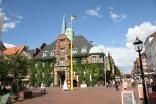 Rathaus_1120-1000