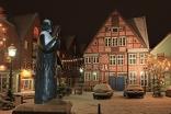 heimatmuseum_8920-1000