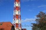 leuchtturm01_1050-800