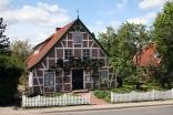 guderhandviertel_1680