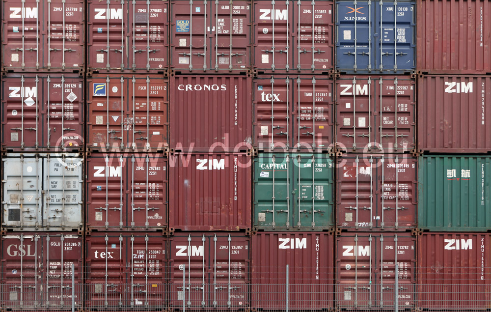 container_4458-1000