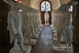 terracotta-armee_1020