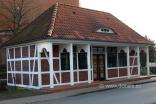 zigarrenmacherhaus_1000