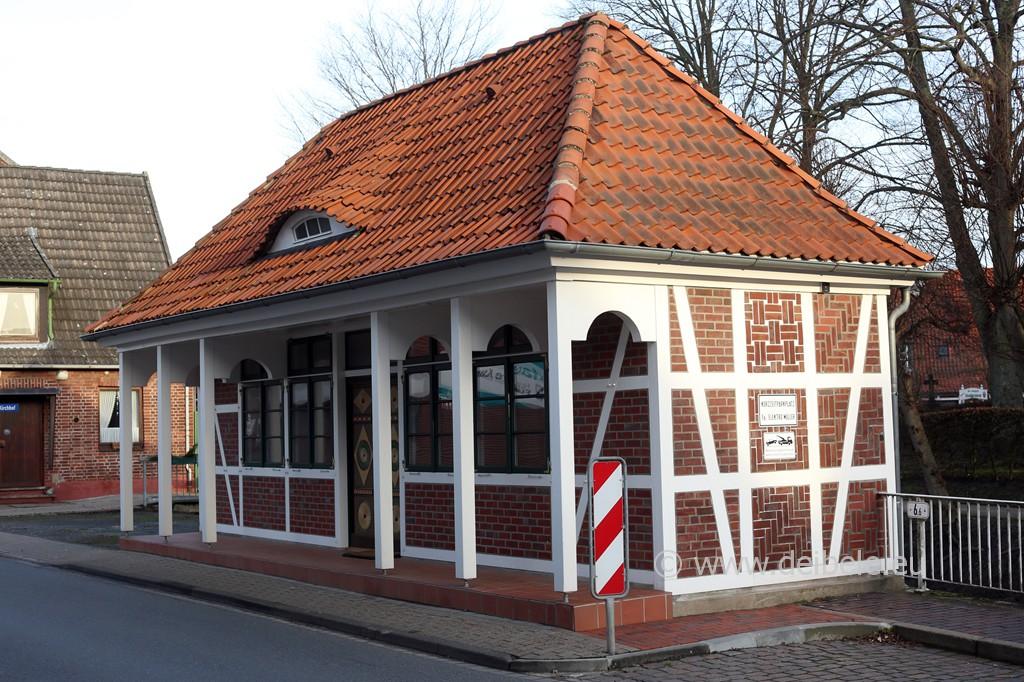 zigarrenmacherhaus_1010
