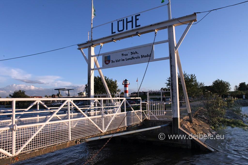 luehe-anleger_1045