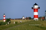 leuchtturm-la_6040