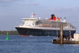 queen_mary2-1310-800
