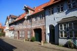 altstadt_1041-1000