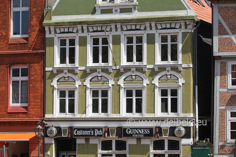 fischmarkt_4040