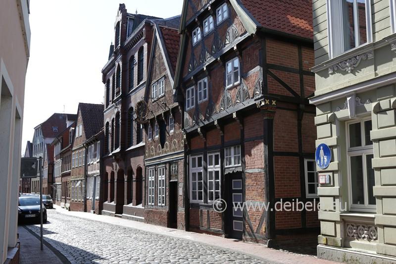 knechthausen_4658