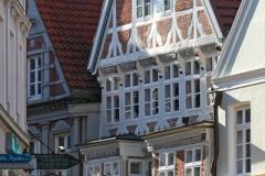 altstadt-cafe_1050