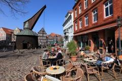 fischmarkt_1035
