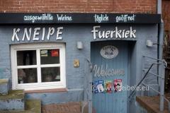 fuerkiek_1020