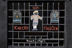 knechthausen_1030