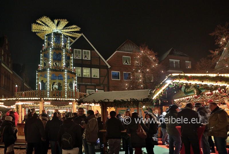 weihnachtsmarkt_1060