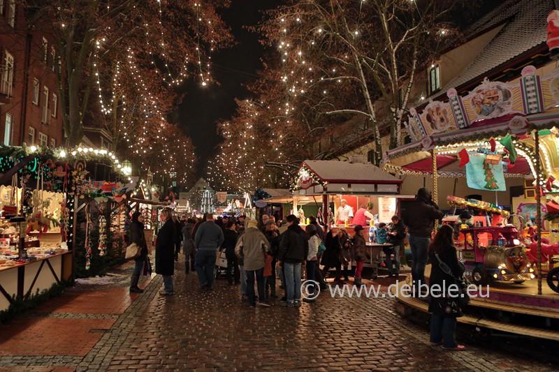 weihnachtsmarkt_1080