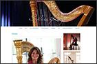 keltische-harfen-musik