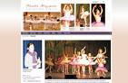 webdesign-ballett-buchholz