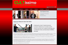 webdesign-cultissimo